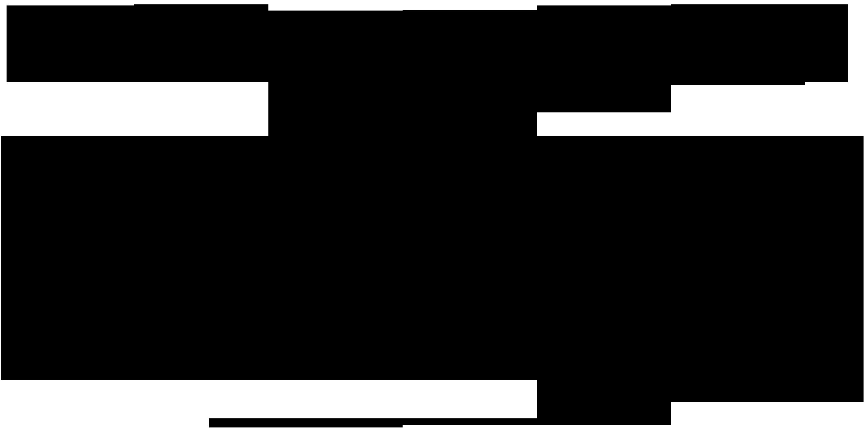 женская размерная сетка