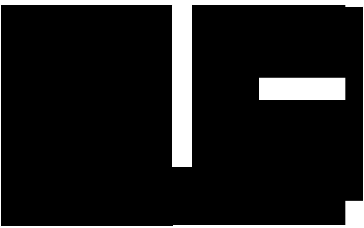 размерная сетка мужская